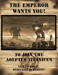 Join the Guard