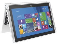 HP Pavilion x2 - 10-n023dx | HP® Official Store