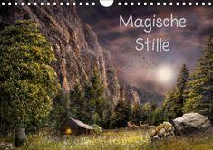 Favorite Subject, Fantasy, Country Roads, Mountains, Travel, Art, New Ideas, Calendar, Canvas
