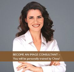 Become a Consultant Personal Branding, 3 Weeks, How To Become, That Look, Stylists, Training, Inspire, Marketing, Inspiration
