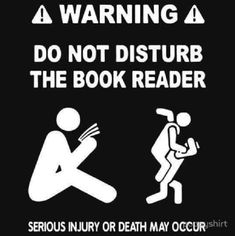 28 Funny Book Memes for People Who Love to ReadYou can find Book nerd and more on our Funny Book Memes for People Who Love to Read Up Book, Book Of Life, Memes Humor, I Love Books, Good Books, Funny Relatable Memes, Funny Quotes, Quotes Quotes, Ya Book Quotes