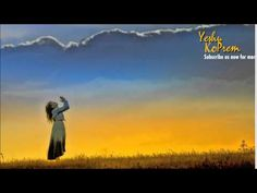 YESHU KO PREM Online Youtube channel is a official Nepali Christian Sites presented by Christian Platform. You can get unlimited karaoke, new song, music vid...
