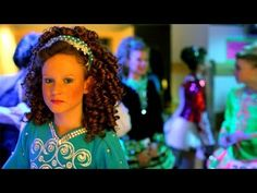 All-Ireland Irish Dancing Championships