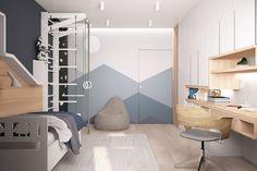 Elegant Scandinavian Themes For Kids Room Design Ideas Kids Bedroom Designs, Kids Room Design, Room Interior Design, Home Interior, Boy Room, Bedroom Decor, Decoration, Home Decor, Rooms