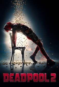 تحميل فلم Deadpool 2 اولاين مشاهده مباشره Deadpool 2 Movie Full Movies Online Free Free Movies Online