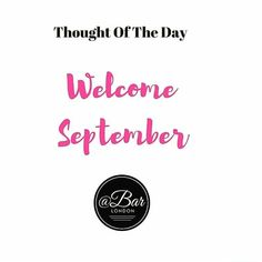 It's Autumn. And Sunny and warm! quarter of the year. our brands www.me Click the link in the bio. Welcome September, Beauty Boutique, Friday Feeling, Nail Technician, Instagram Shop, Beauty Supply, Organic Beauty, Autumn, Thoughts