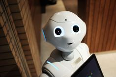 6 Technology Trends That Aren't AI, Blockchain or VR | While I'm a big fan of cool new technology like Artificial Intelligence (AI), Blockchain and VR/AR, I have to confess that I'm starting to… (10/03/17)