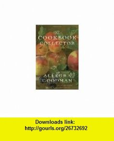 Developmental biology ninth edition developmental biology the cookbook collector 1st first edition text only allegra goodman asin fandeluxe Gallery