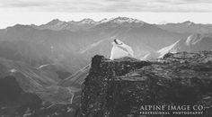 Cecil Peak, Queenstown Wedding - Photography by http://blog.alpineimages.co.nz/