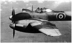 Air Force Aircraft, Navy Aircraft, Ww2 Aircraft, Military Aircraft, Westland Whirlwind, Lancaster Bomber, Royal Air Force, Royal Navy, Airplanes