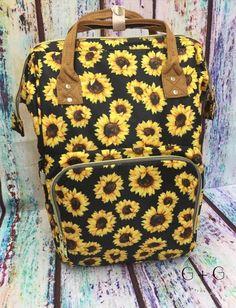 how to choose backpack diaper bags Buy Backpack, Diaper Bag Backpack, Travel Backpack, Baby Shower Gifts, Baby Gifts, Babyshower, Large Diaper Bags, Baby Girl Diaper Bags, Baby Baby