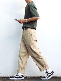 シンプル Mens Fashion | #MichaelLouis - www.MichaelLouis.com