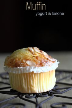 muffin_yogurt_limone_00