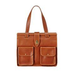 FOSSIL® Handbag Collections Austin:Women Austin Bar Satchel ZB5591