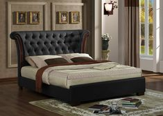 ShoptheFurnituredepartment at ajsbed.co.uk. We stock the latest trends and offer the widest range of products in ourFurnituredepartment