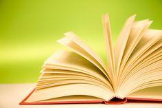 """Trovi la nostra libreria """"ultimi arrivi"""" anche su Anobii"""