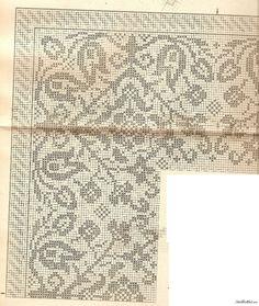 Gallery.ru / Фото #134 - Greek embroidery - GWD