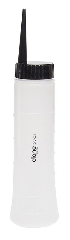 Diane Fromm 10 oz Hair Color Applicator Bottle DAA024 -- You can get additional details at the image link.