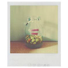 Keiko * @common_life *Polamaticがアッ...Instagram photo   Websta (Webstagram)