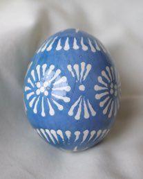 Drop-Pull Eggs Polish Food, Polish Recipes, Shell Painting, Eggshell Paint, Easter Egg Designs, Ukrainian Easter Eggs, Egg Decorating, Egg Shells, Happy Easter
