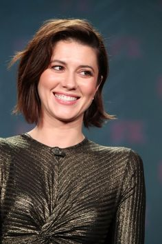 Mary Elizabeth Winstead FX 2017 Winter TCA Tour in Pasadena (January 12 ultra high quality pictures inside ofMary Elizabeth The post Mary Elizabeth Winstead FX 2017 Winter TCA Tour in Pasadena (January appeared first on Celebrity FRC. Mary Elizabeth Winstead, Scott Pilgrim, Beautiful Brown Eyes, Beautiful Women, Beautiful People, Bobby, Star Goddess, Skin Tag Removal, Beautiful Celebrities