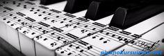 http://piyanokursuizmir.net/piyanoda-temel-akorlar/