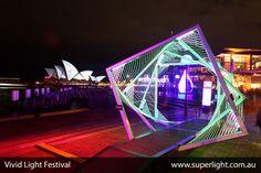 29 best vivid light festival images on pinterest architectural