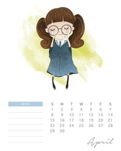 Here is a brand new Free Printable 2019 Harry Potter Calendar that you will love! Plus you will find a magical array of other Harry Free Printables! Natal Do Harry Potter, Harry Potter Navidad, Harry Potter Calendar, Harry Potter Wall Art, Theme Harry Potter, Harry Potter Christmas, Harry Potter Facts, Harry Potter Quotes, Harry Potter Characters