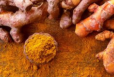 Tumeric: In Ayurveda (Indian medicine) and Traditional Chinese Medicine, practitioners historically have prescribed the spice to reduce inflammation and joint problems; treat digestive disorders and liver problems; treat skin diseases; and improve wound healing.