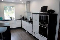 Puustelli keittiö / kök