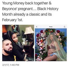 @yallknowwhoiam here we go☺️#blackhistorymonth