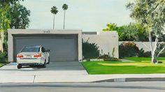 alice-tye-california-paintings-7