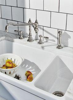 65 Best Faucet Images Kitchen Faucets Kitchen Taps Bath Taps