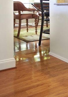 14 Best Hardwood Floor Stain Colors Images