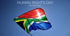 Supporting Human Rights Day