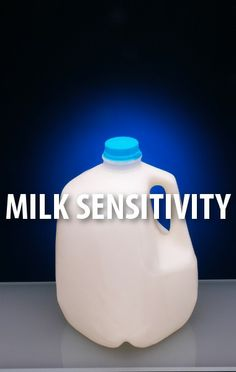 Is that glass of milk really giving you the health benefits it promises? New research has Dr Oz and others asking questions about cancer risks and more. http://www.recapo.com/dr-oz/dr-oz-diet/dr-oz-milk-cancer-risk-milk-sensitivity-milk-bad-gut/