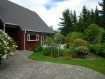 54 Rippingale Road, Hanmer Springs, New Zealand 4 Bedrooms - Sleeps 8 - $180 per night