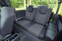 Jimny 4x4, Jimny Sierra, Poultry Equipment, Suv 4x4, Off Roaders, 4x4 Van, Suzuki Jimny, Mitsubishi Pajero, Jeep Cj