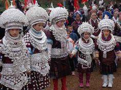 via traditions.cultural-china.com