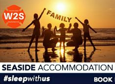 Book your self-catering stay at www.southernstaying.co.za or list your accommodation. View also our new services www.want2stay.com and www.want2stay.co.za Top Destinations, Weekend Getaways, Seaside, Catering, Places To Visit, Self, Vacation, Books, Vacations