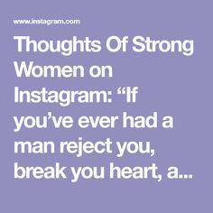 Fiberglass Nails, Strong Women, Thoughts, Instagram, Warrior Women, Ideas
