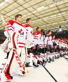 21 Best World Junior Hockey Images In 2014 Hockey Tournaments