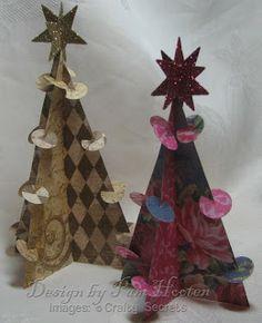 Iris Garden: Merry Christmas