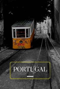 Our Portugal page has over a dozen articles regarding Porto, Lisbon and the Algarve.