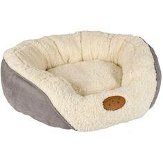 Banbury & Co Luxury Cosy Dog Bed