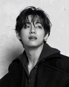 Bts Bangtan Boy, Bts Boys, Bts Jungkook, Daegu, Kim Taehyung, Namjoon, Foto Bts, V Bta, V Bts Wallpaper