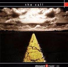 Various Artists - The Call CD 2002 Vineyard Music [VMD9406R] Danny Daniels... #ChristianGospel