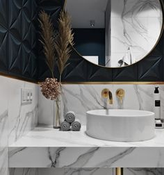 The Debate Over Bathroom Interior Inspiration Design Ideas - onlyhomely Modern Bathroom Design, Bathroom Interior Design, Decor Interior Design, Bad Inspiration, Bathroom Inspiration, Interior Inspiration, Dream Bathrooms, Beautiful Bathrooms, Design Case