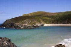 #Galicia playas una de mis fotos de la playa de Pantin en Valdoviño @GaliciaNorte tourism @Galicia @SuTurgalicia pic.twitter.com/jkyYN8HmwW