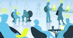#Salud #Noticias #Consejos #Enfermedad #Tecnología #Investigación #Estudios #Denuncia #Hogar #Technology #Research #Health #News #Tips   https://radiaciones.wordpress.com/2016/07/06/60-estudios-contundentes-sobre-el-dano-que-produce-el-sistema-wifi/